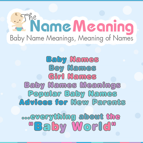 Name Olivia - Meaning, origin etc  - Girl Names - Baby Name Olivia