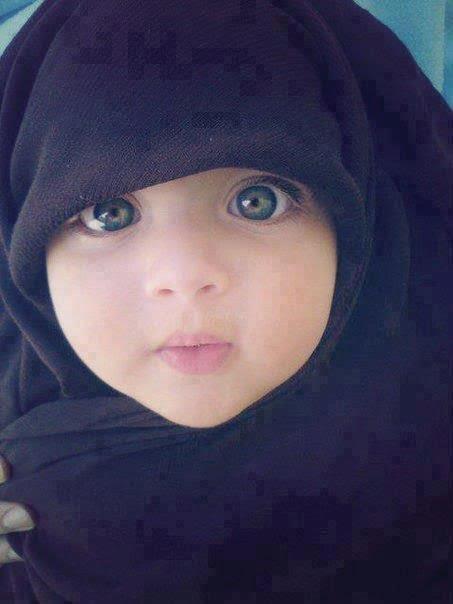 Top 100 Muslim Baby Names, Hot Islamic Boy and Girl names