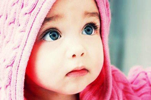 Muslim girl names, Islamic baby names