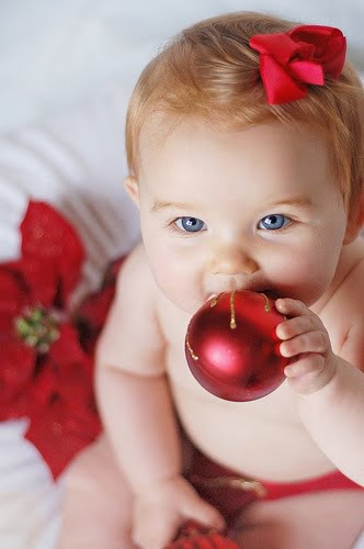 Christmas Names - Baby names Inspired by Christmas - The ...