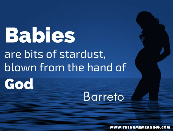 Baby Quote: Babies Are Bits Of Stardust, Blown From The Hand Of God.