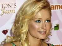 Paris Hilton name meaning