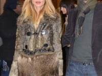 Rachel_Zoe_and_Rodger_Berman