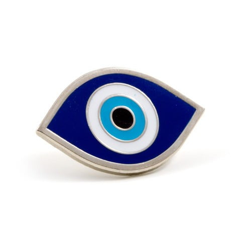 evil eye Curse cure protection for baby and Kid