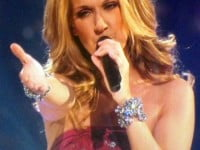 Celine Dion Name Meaning