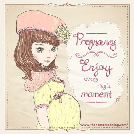 Pregnant wishes galleries
