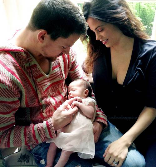 channing-tatum-jenna-dewan-everly
